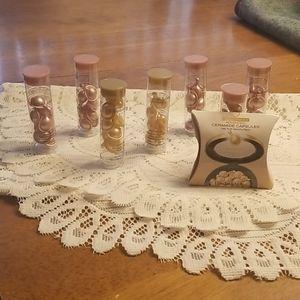 Elizabeth Arden Advanced Cermacide Capsules